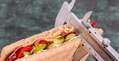 Dieta de 1800 calorías ayuda a bajar nivel de glucosa en sangreayuda a bajar de peso a los diabéticos