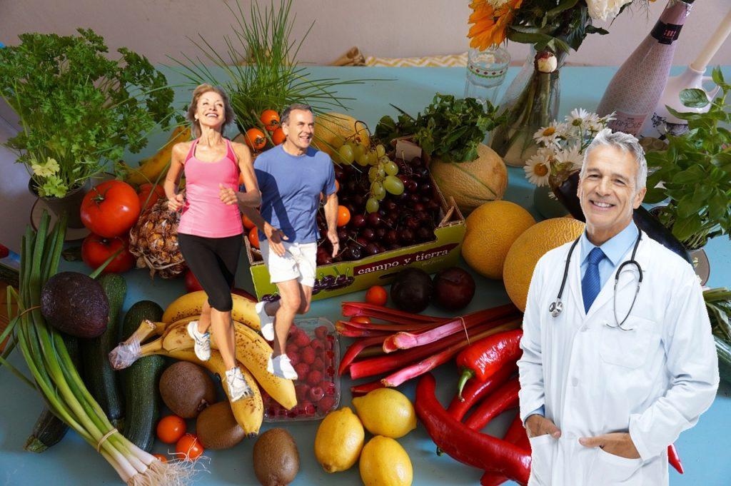 Prevenir la diabetes