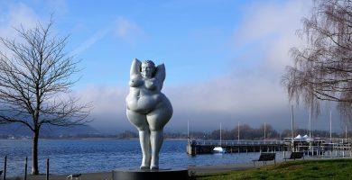 Obesidad en la diabetes