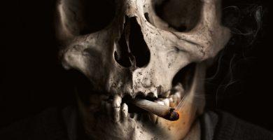 tabaco+diabetes