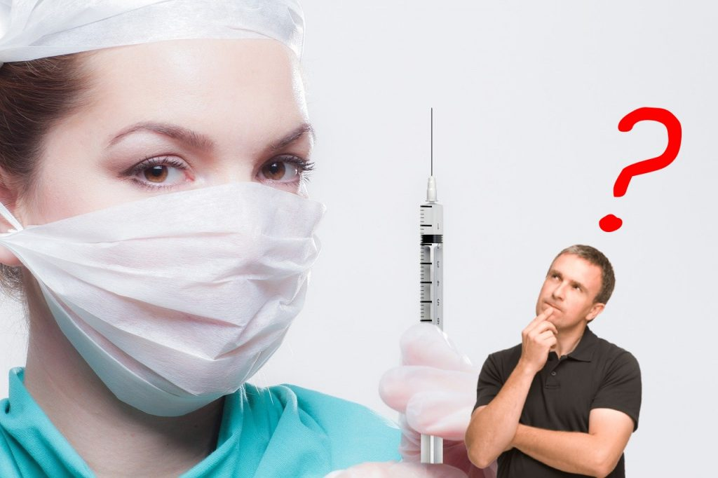 vacuna-covid19